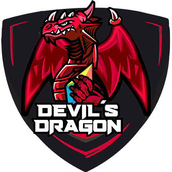 DEVIL´S DRAGON / BLOG